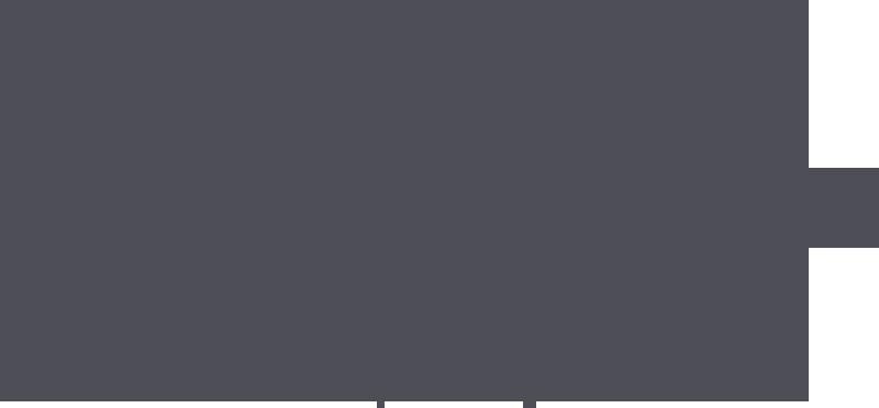 Cyd Greer Real Estate